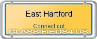 East Hartford board